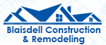 Blaisdell Construction