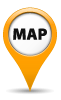 Orange Map icon